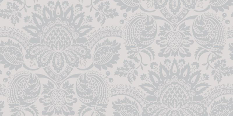 Image of Cole & Son Wallpapers Dukes Damask, 98/2006
