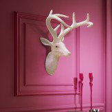Arthouse Star Studded Stag Art - Product code: 008215