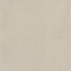 Arthouse Wallpapers Tivoli Texture Ivory 264002