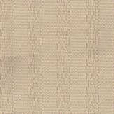 Arthouse Portofino Cream Light Gold Wallpaper
