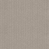 Sanderson Talos Taupe / Beige Wallpaper - Product code: 213033