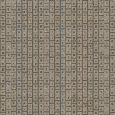 Sanderson Talos Grey / Beige Wallpaper