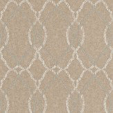Harlequin Comice Mocha Wallpaper - Product code: 110608