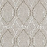 Harlequin Comice Platinum Wallpaper - Product code: 110609