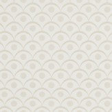 Harlequin Demi Ivory Ivory / White Wallpaper - Product code: 110612