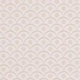Harlequin Demi Blush Wallpaper - Product code: 110613