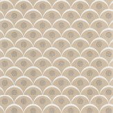 Harlequin Demi Antique Gold Wallpaper - Product code: 110615