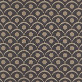 Harlequin Demi Onyx Wallpaper - Product code: 110616