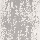 Harlequin Eglomise Almond Almond Grey Wallpaper - Product code: 110620