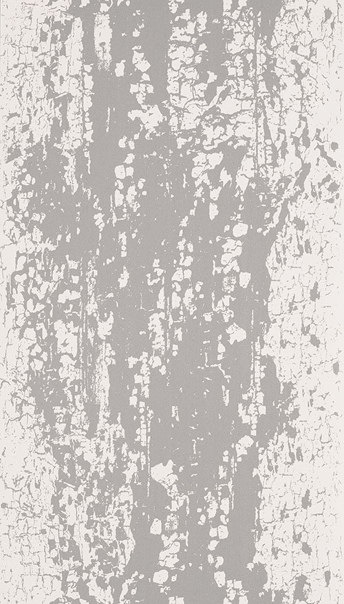 Eglomise Almond By Harlequin Almond Grey Wallpaper