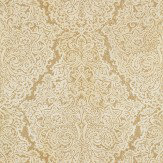 Aurelia Antique Gold
