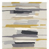 Harlequin Zeal Pewter Rug - Product code: 43004 / 150560