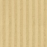 Arthouse Veneto Cream Pale Gold Wallpaper