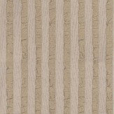 Arthouse Veneto Taupe Gunmetal Grey / Metallic Gold Wallpaper