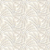 Harlequin Anais Pebble / Slate Fabric - Product code: 130889