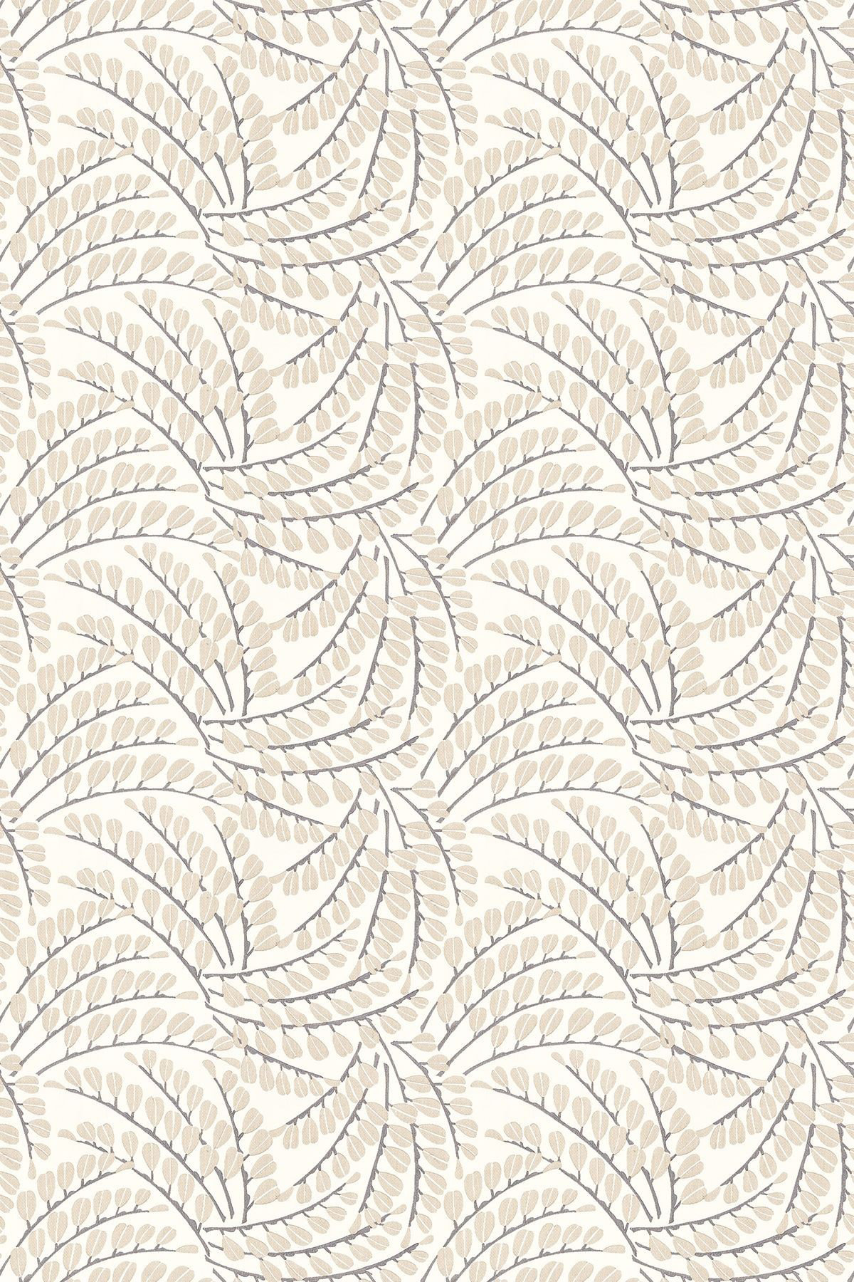 Image of Harlequin Fabric Anais, 130889