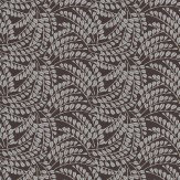 Harlequin Anais Brown / Grey Fabric - Product code: 130892