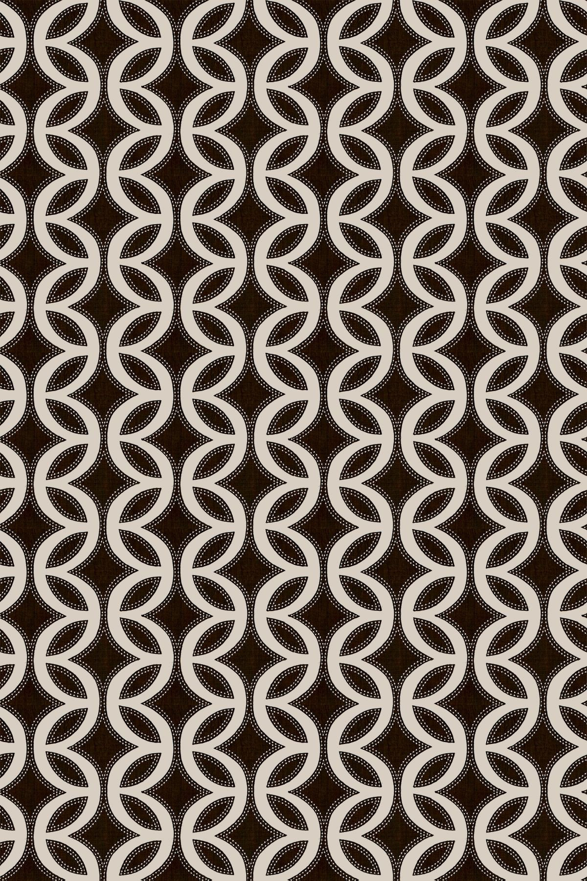 Caprice by harlequin wallpaper direct for Wallpaper direct