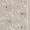 Harlequin Gardinum Beige Fabric