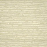 G P & J Baker Grasscloth Ivory / Cream Wallpaper