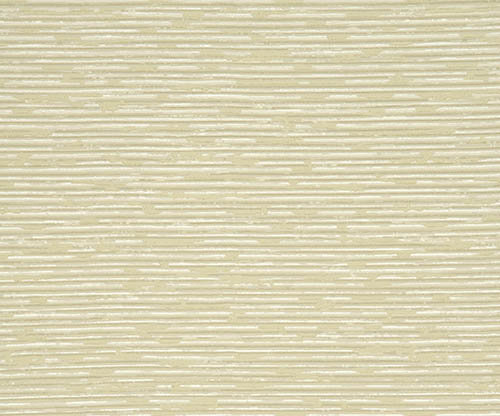 G P & J Baker Grasscloth Ivory / Cream Wallpaper - Product code: BW45049/1