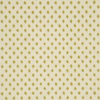 Image of G P & J Baker Wallpapers Blyth, BW45055/140