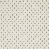 Image of G P & J Baker Wallpapers Blyth, BW45055/925