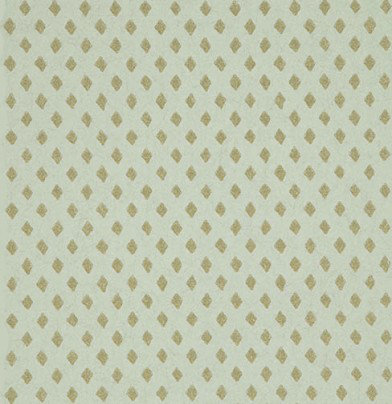 Image of G P & J Baker Wallpapers Blyth, BW45055/725