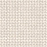 Opus Muras Dundee Cream / White Wallpaper