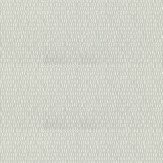 Romo Giotto Grey Wallpaper