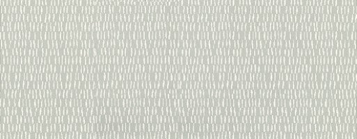 Image of Romo Wallpapers Giotto, W379/01
