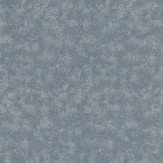 Threads Patina Indigo Wallpaper - Product code: EW15013/680