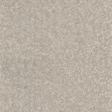 Threads Patina Grey Wallpaper - Product code: EW15013/910