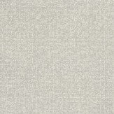 Threads Glimmer Grey Wallpaper - Product code: EW15012/910