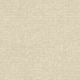 Threads Glimmer Linen Wallpaper