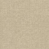 Threads Glimmer Bronze Wallpaper