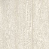 Threads Woodgrain Taupe Wallpaper