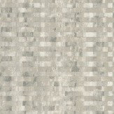 Threads Alchemy Granite Wallpaper - Product code: EW15008/948
