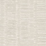 Threads Stratum Ivory Wallpaper