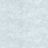 Baker Lifestyle Comber Powder Blue Wallpaper