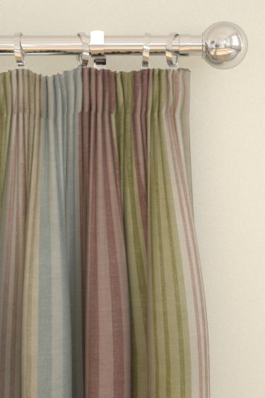 Burlington Curtains By Prestigious