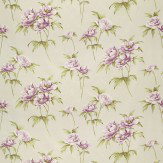 Prestigious Somersby Rose Fabric