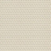 Baker Lifestyle Hawkbury Taupe Wallpaper
