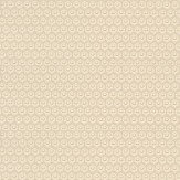 Baker Lifestyle Hawkbury Ivory / Bronze Wallpaper - Product code: PW78027/3
