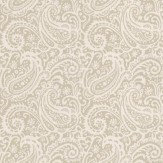 Baker Lifestyle Kinward Off White / Stone Wallpaper - Product code: PW78030/6