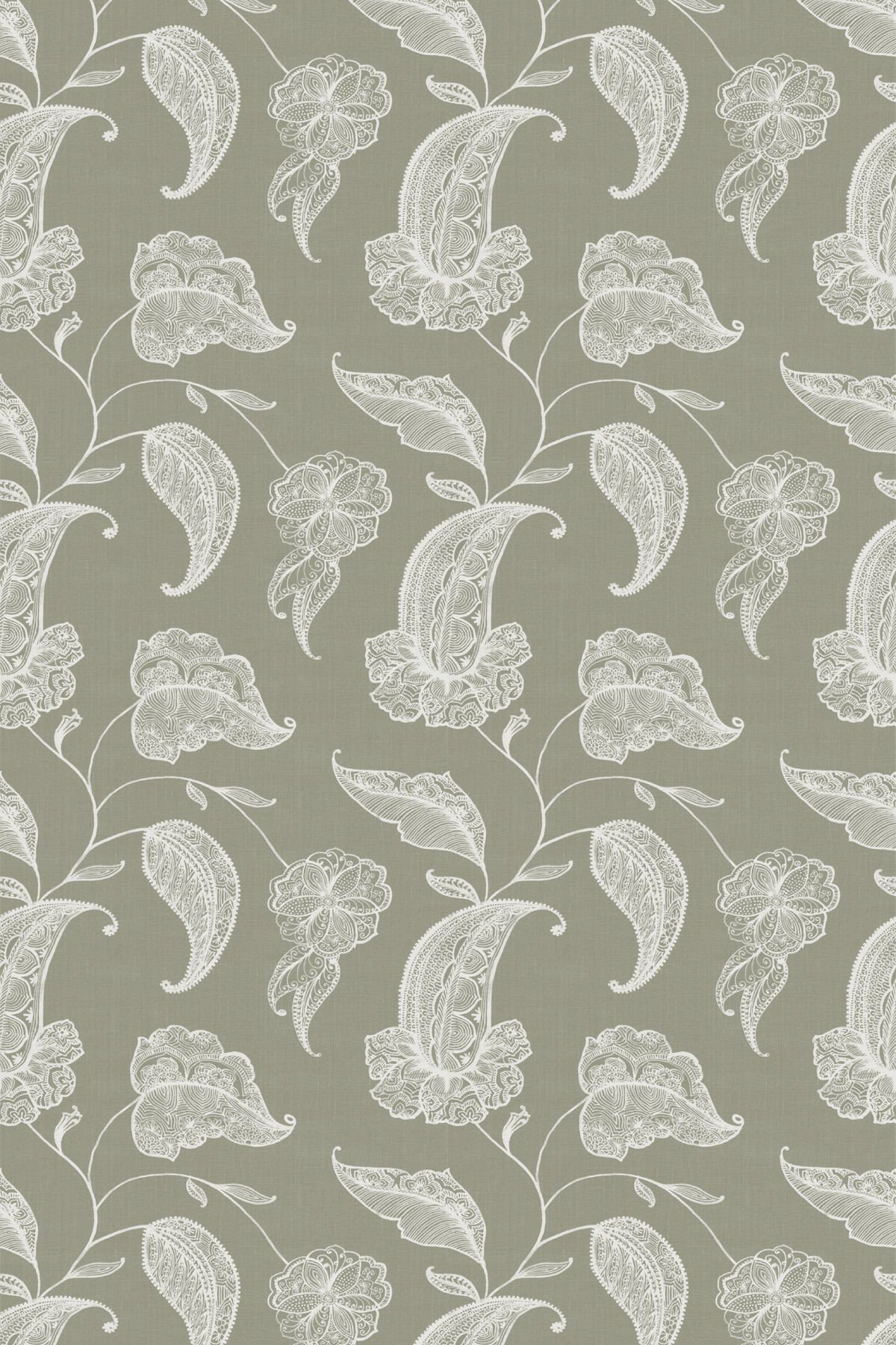 Image of Blendworth Fabric Curiosity, Curiosit/002