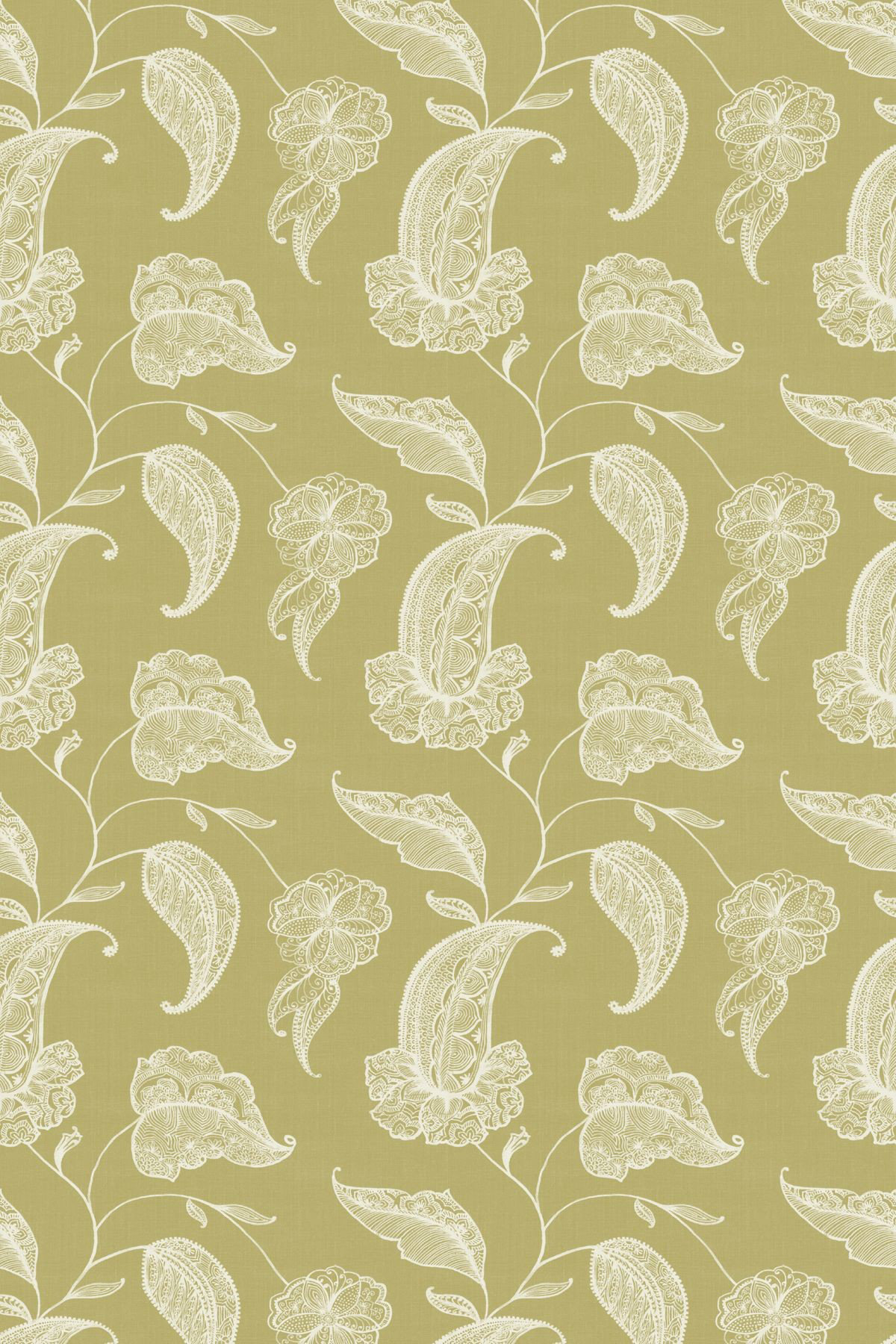Image of Blendworth Fabric Curiosity, Curiosit/003