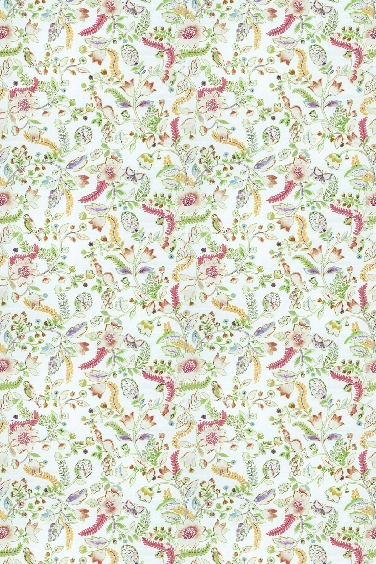Image of Blendworth Fabric Daydreamer, Daydream/001