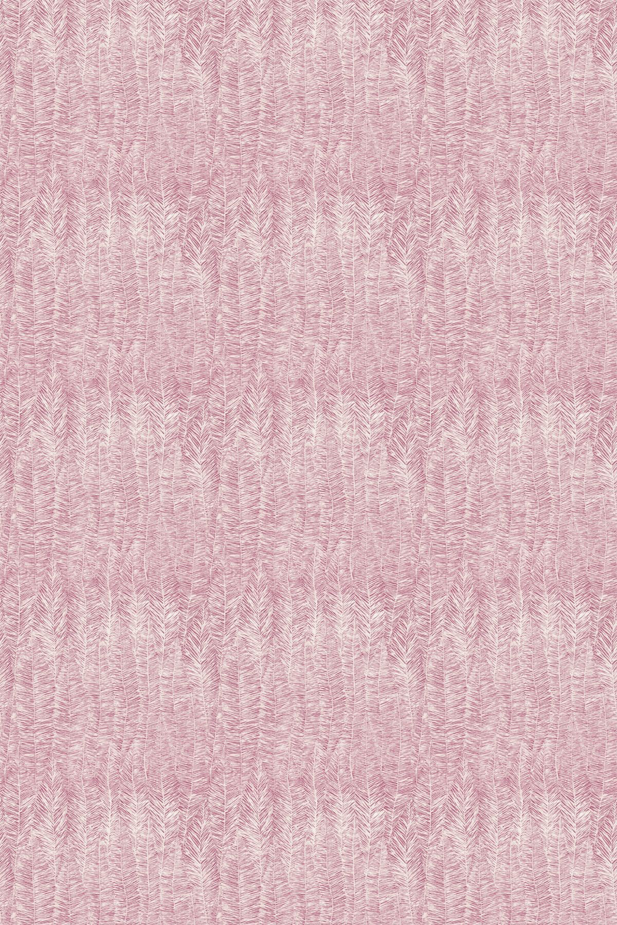 Image of Blendworth Fabric Quill, Quill/003