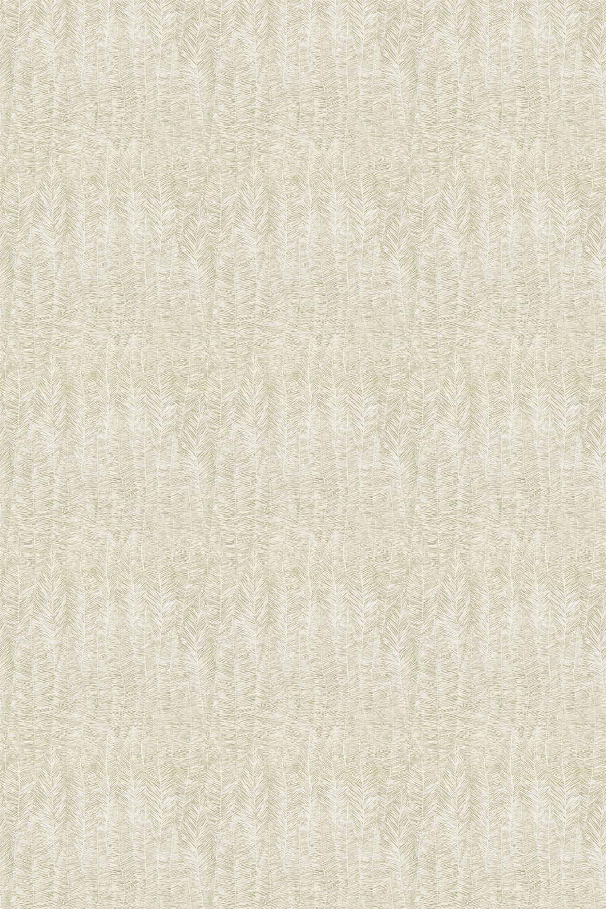 Image of Blendworth Fabric Quill, Quill/002